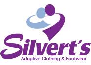 Silvert's Adaptive Clothing & Footwear