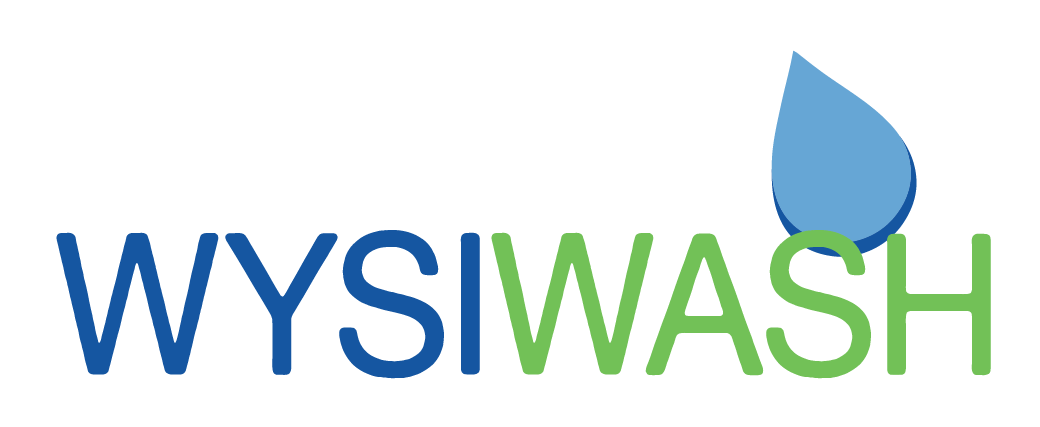 Wysiwash Coupons and Promo Code