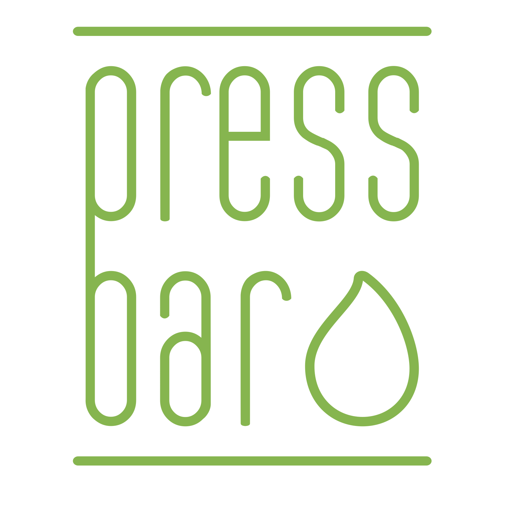 Pressbar Coupons and Promo Code