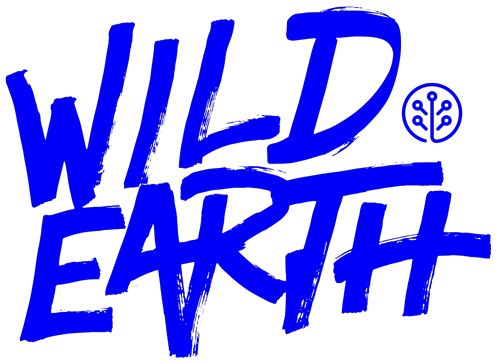 Wild Earth Coupons and Promo Code
