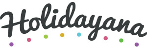 Holidayana.com Coupons and Promo Code