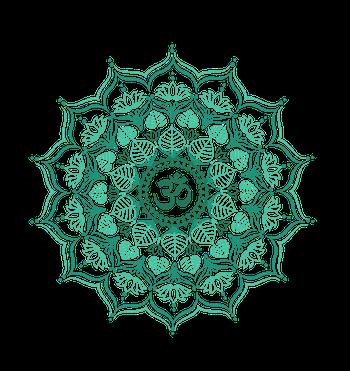BuddhiBox Yoga