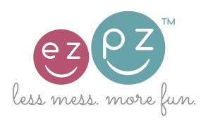 www.ezpzfun.com/