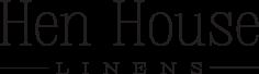Hen House Linens